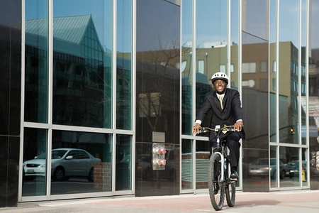 Colorado Celebrates Bicycle Month in June