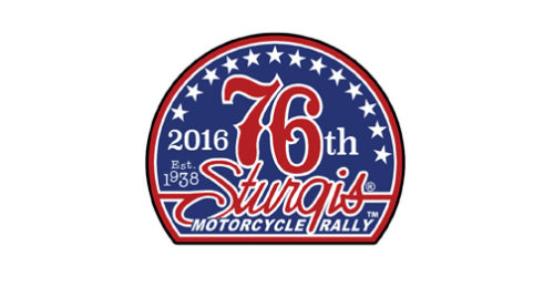 CDOT Launches Safe 2 Sturgis Motorcycle Safety Campaign