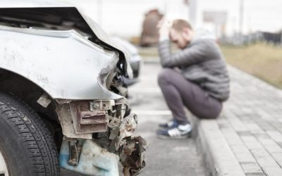 How Auto Insurers Play Hardball in Auto Accident Claims