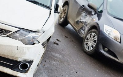 My Colorado Personal Injury Case Isn't Settling
