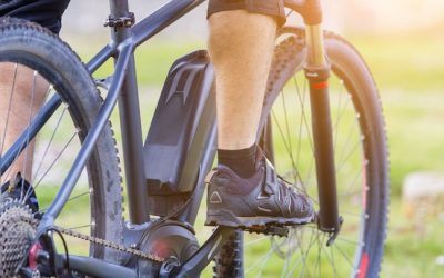 Colorado Tightens the Screws on E-bike Riders Following Rise of Bicycle Accidents