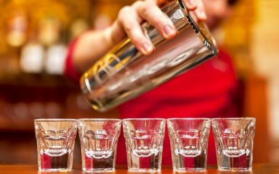 Can Colorado Vendors Be Liable for Over Serving Alcohol?