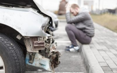 How Do You Prove Emotional Distress in a Colorado Car Accident Case?