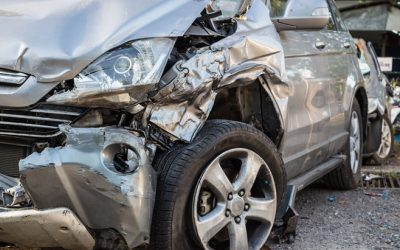 Are Your Car Accident Injuries Keeping You Out of Work?