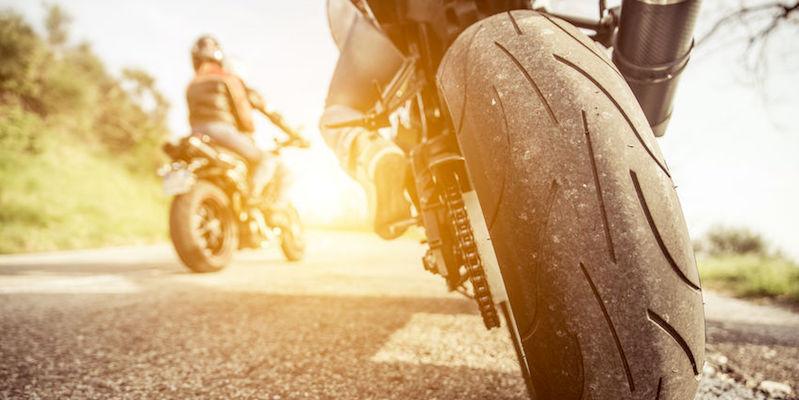 Colorado Motorcycle Safety Resources