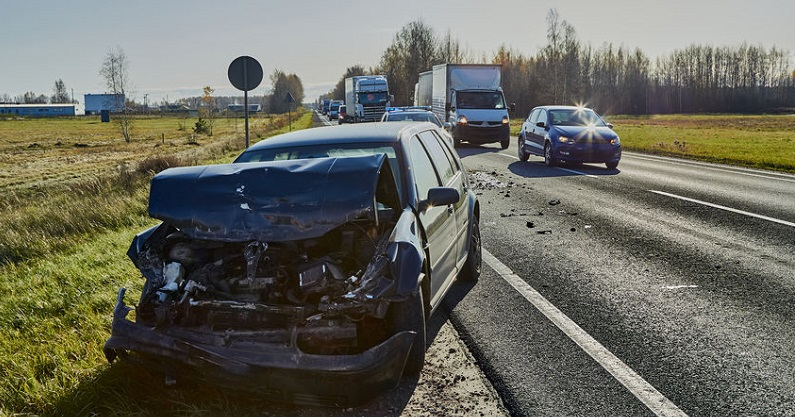 Combating Colorado Impaired Driving Auto Accidents