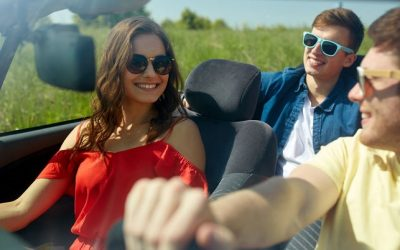 Youth and Inexperience Put Novice Colorado Drivers at Risk for Accidents