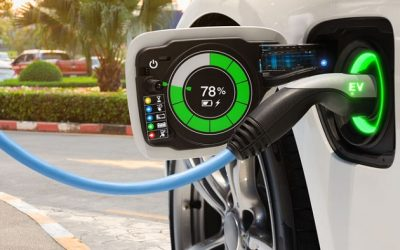 Eight Things You Need to Do If You Own an Electric Vehicle